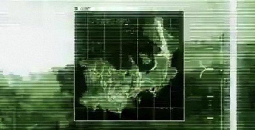 Mapa da nova ilha de GTA Online