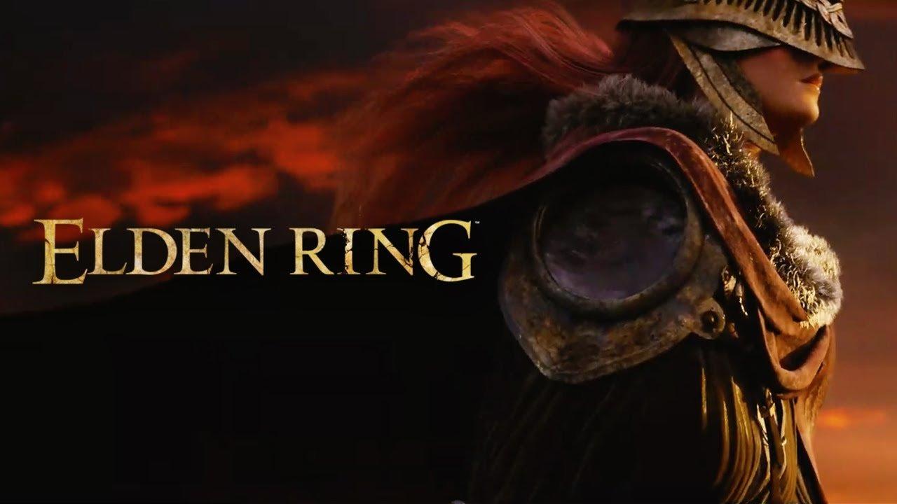 Com o lançamento dos consoles de próxima geração, o lançamento do próximo título da From Software, Elden Ring, deve ser iminente.