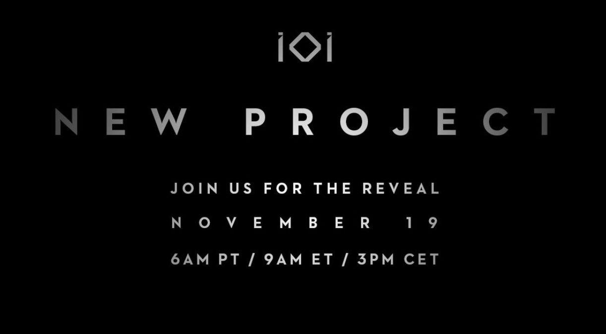 A IO Interactive, criadora do renomado simulador de assassinato Hitman, está prometendo protendo uma novidade para amanhã.