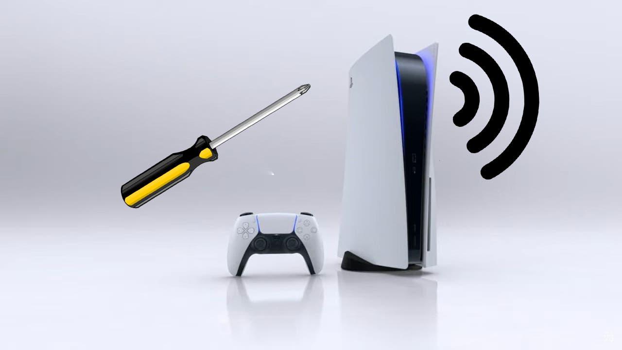 Embora seja uma falha que está atingindo poucos PS5, pode ocorrer mas tem solução, diferente de muitos outros problemas relatados.