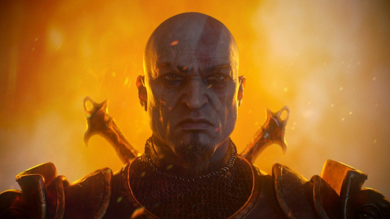 Um novo vídeo apareceu online, mostrando como o God of War II de 2007 fica deslumbrante em 4K usando filtros e mods de Ray Tracing.