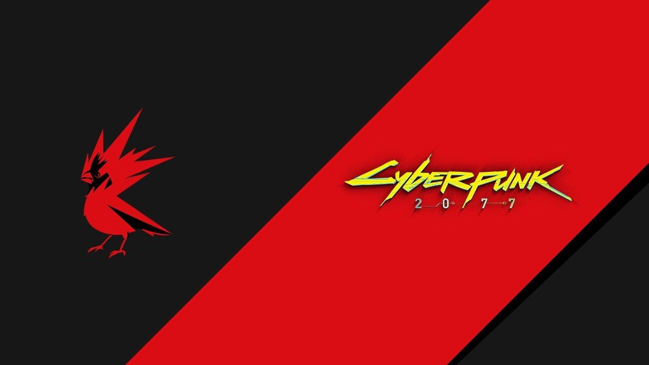 Por causa dos problemas de lançamento do Cyberpunk 2077, os fundadores da CD Projekt perderam mais de um bilhão de dólares.