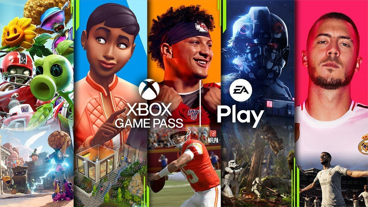 O serviço de assinatura de jogos da EA não estará disponível através do PC Xbox Game Pass até 2021, contradizendo os anúncios anteriores.