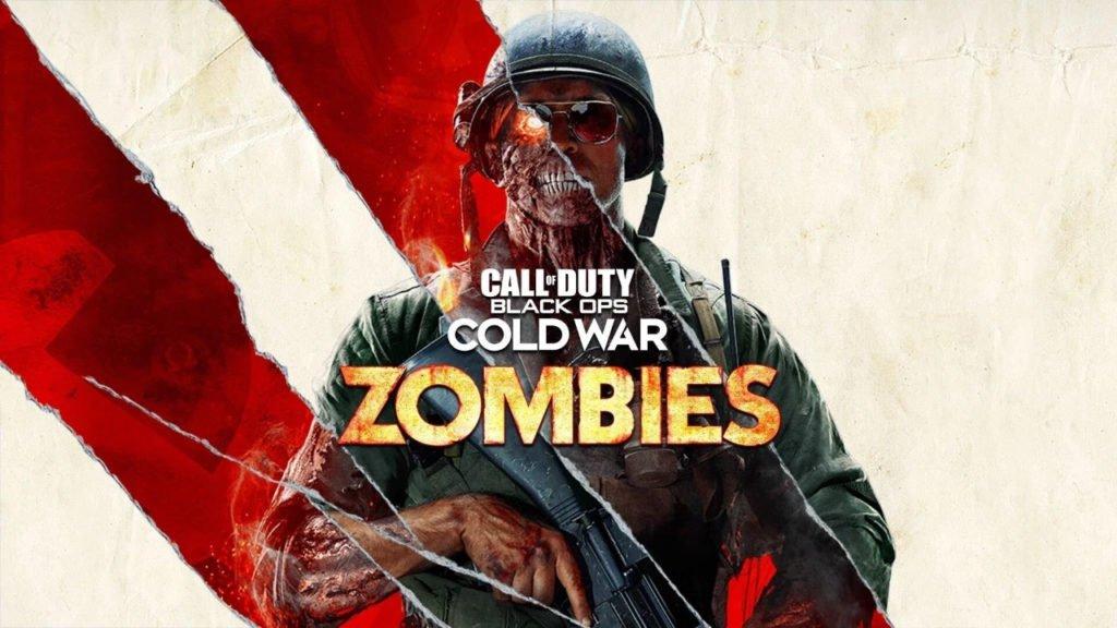 COD: Black Ops Cold War | Vazaram os mapas da 1° temporada do multiplayer 2