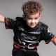 Call Of Duty | Criança pro-player de 6 anos é banida e chora ao vivo 2