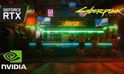 Cyberpunk 2077 finalmente está chegando, marcando o fim de uma espera de quase sete anos por um dos títulos mais aguardados dos videogames.