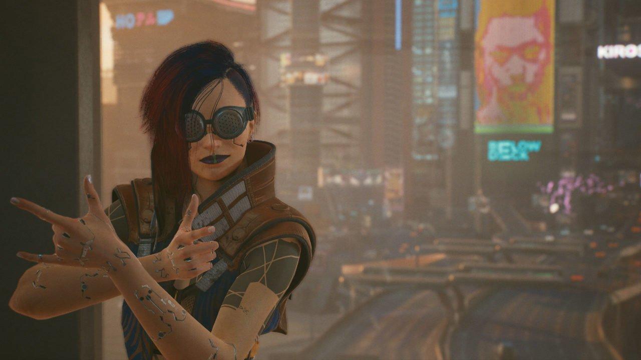 Se você quiser acelerar sua experiência com o Cyberpunk 2077 no PC, você pode fazer isso. Mas Como? Usando códigos!