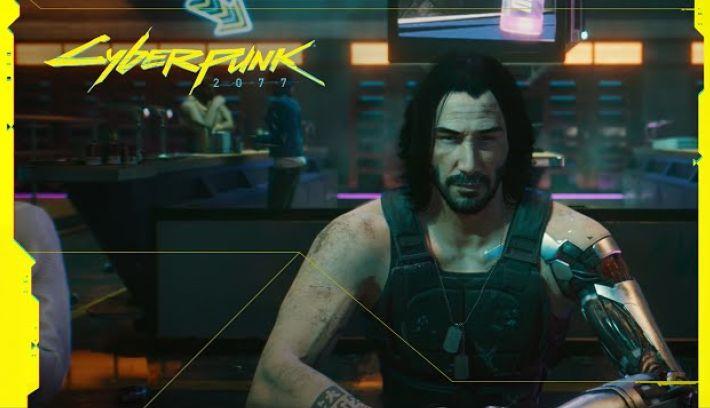 Cyberpunk 2077 | Como desbloquear todos os finais, incluindo o final secreto 4