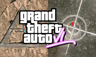 A Rockstar Games colocou alguns easters eggs misteriosos em GTA Online que alguns fãs acham que são referências para o futuro GTA 6.