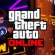 GTA Online   Rockstar divulga mais um trailer da nova DLC 2