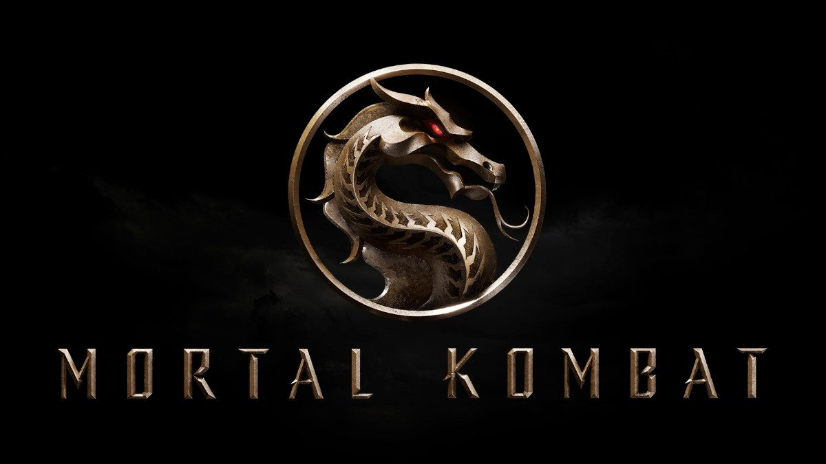 A nova adaptação da Warner Bros. de Mortal Kombat já ganhou data, e será disponibilizará tanto nos cinemas quanto na HBO Max.