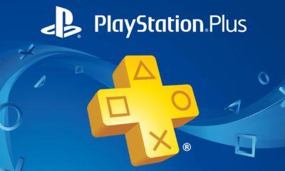 Os jogos gratuitos da PS Plus de Janeiro de 2021 podem ser anunciados mais cedo do que o habitual devido as férias de Natal e ano novo.