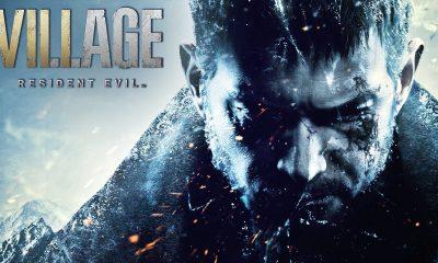Alertamos que é preciso ter cuidado, pois a partir de agora pode ser fácil encontrar algum spoiler importante de Resident Evil: Village.