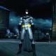 Um vazamento revela que houve uma versão para Nintendo DS de Batman: Arkham Asylum de 2009 em desenvolvimento para portátil da Nintendo.