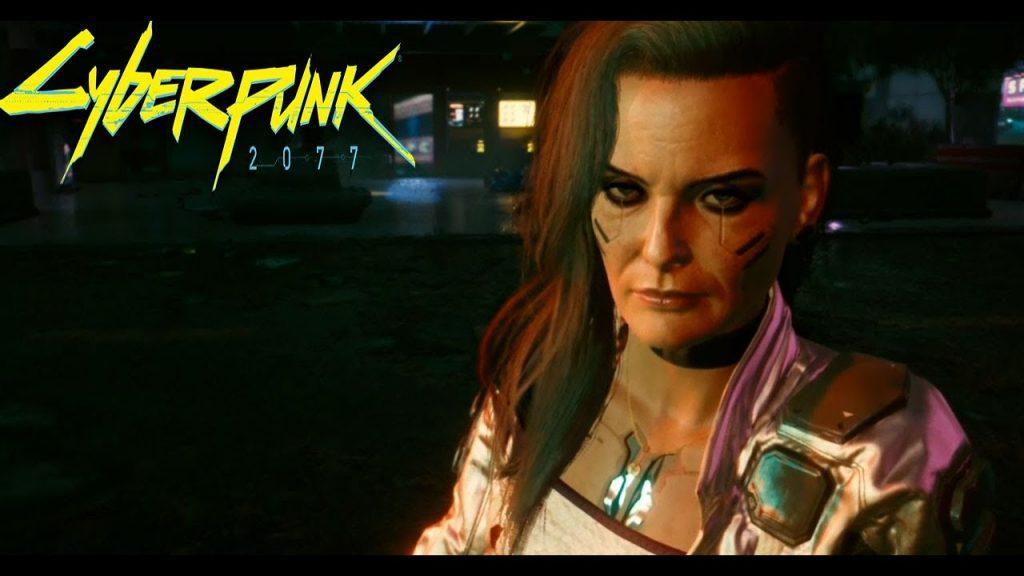 Cyberpunk 2077 | Como desbloquear todos os finais, incluindo o final secreto 3