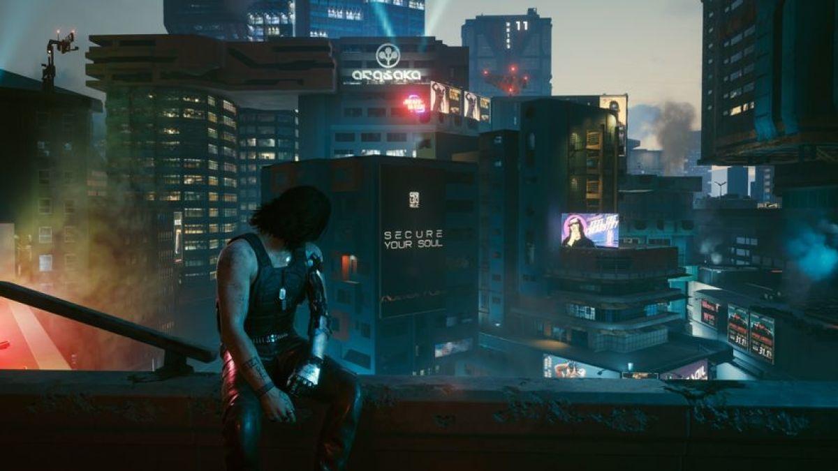 A CD Projekt Red deu muitos finais diferentes para Cyberpunk 2077, cinco no total, e aqui vamos explicar como desbloquear cada um deles.