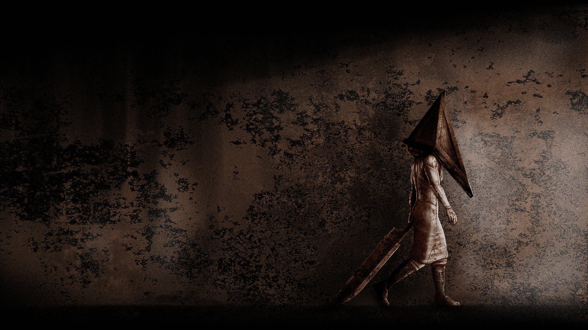 Depois de deixar o SIE Japan Studio este mês, o criador de Silent Hill, Keiichiro Toyama, revela que está desenvolvendo um novo IP de terror.