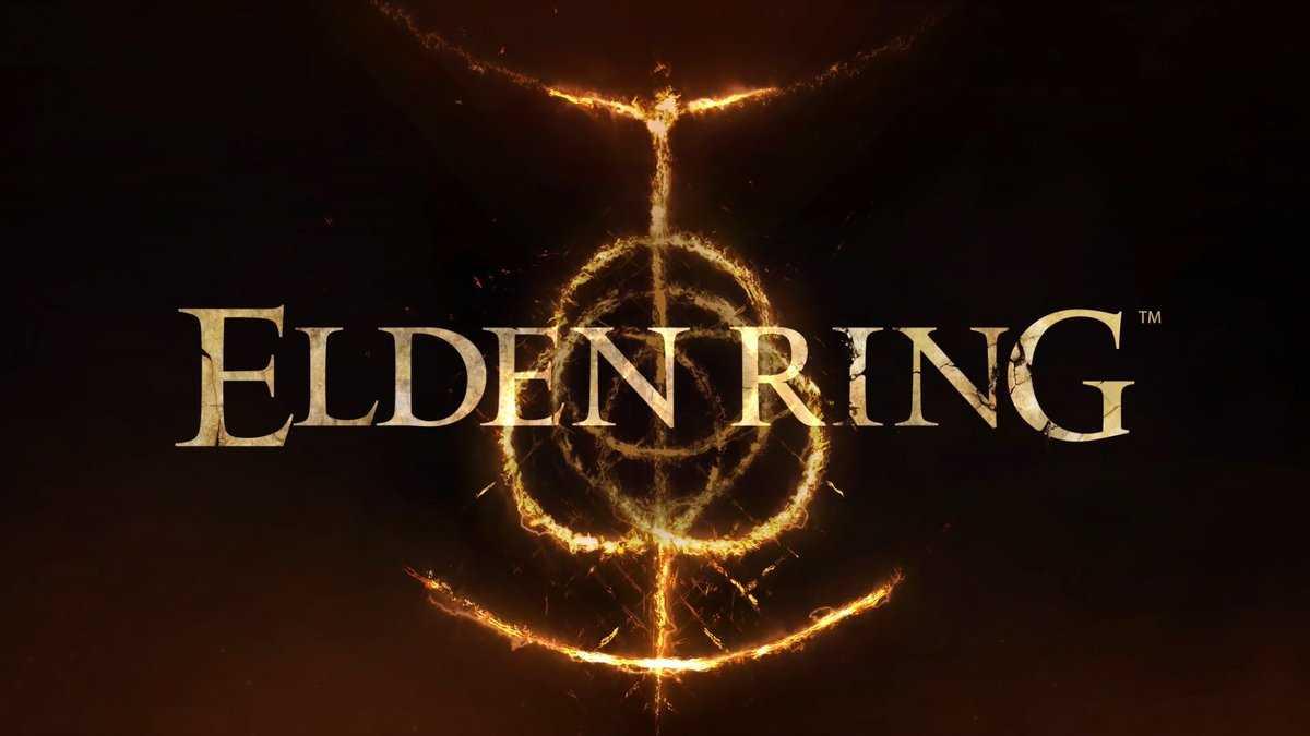 Um conhecido criador de conteúdo na China compartilhou muitos supostos detalhes vazados sobre a versão final de Elden Ring