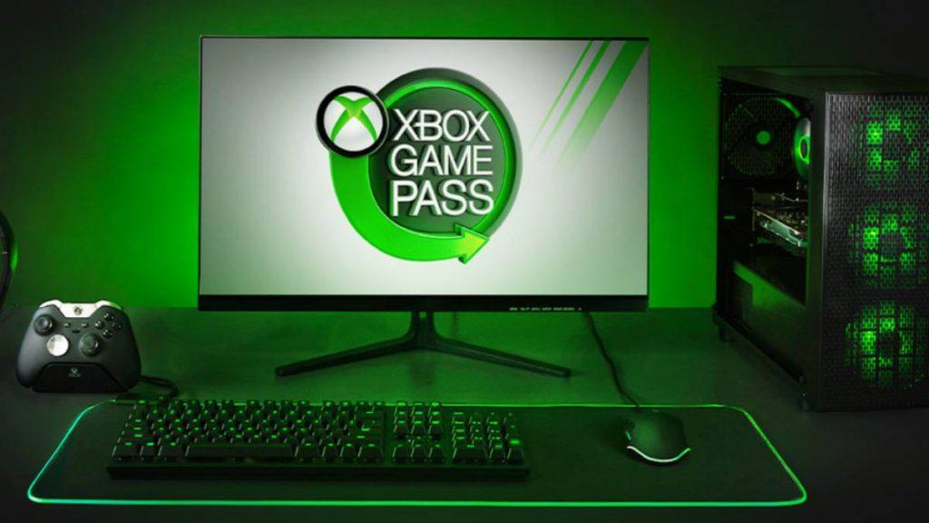 EA Play no Xbox Game Pass PC foi atrasado no último minuto! 1