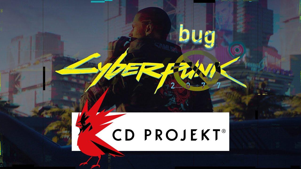 A CD Projekt RED pode ser multada em 10% de sua receita anual pelo governo polonês se os patches do Cyberpunk 2077 não corrigirem o jogo.