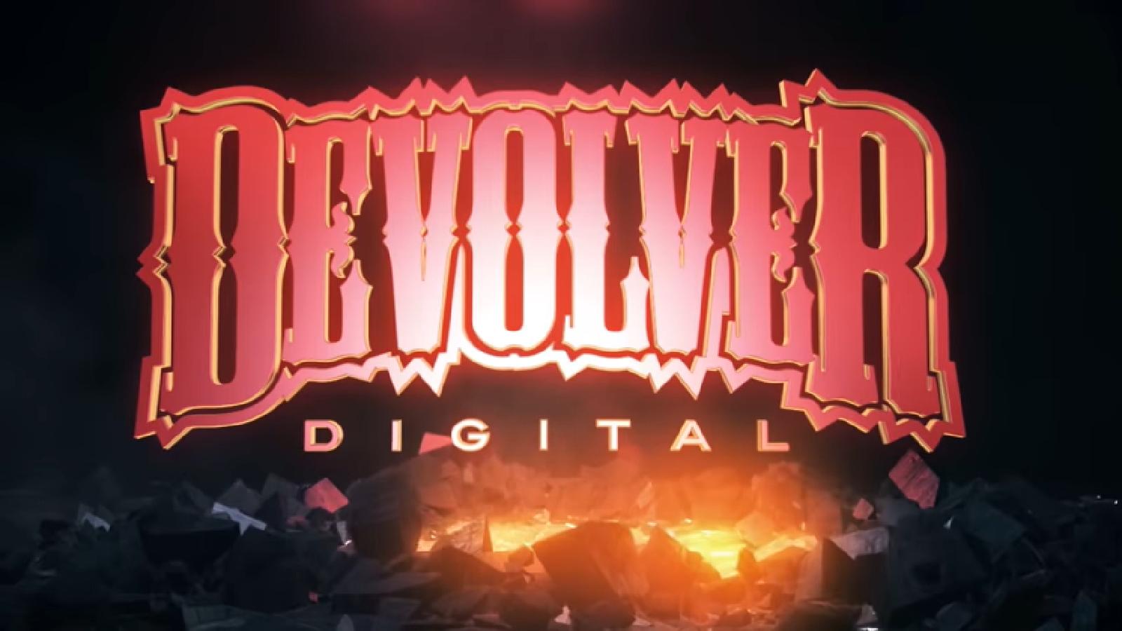 Por meio do Twitter, a Devolver Digital perguntou à comunidade de fãs quais dos seus 5 jogos não anunciados eles mais esperam.