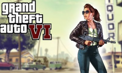 Um novo suposto vazamento de GTA 6 apoiou um rumor de longa data sobre uma protagonista feminina no modo single-player.
