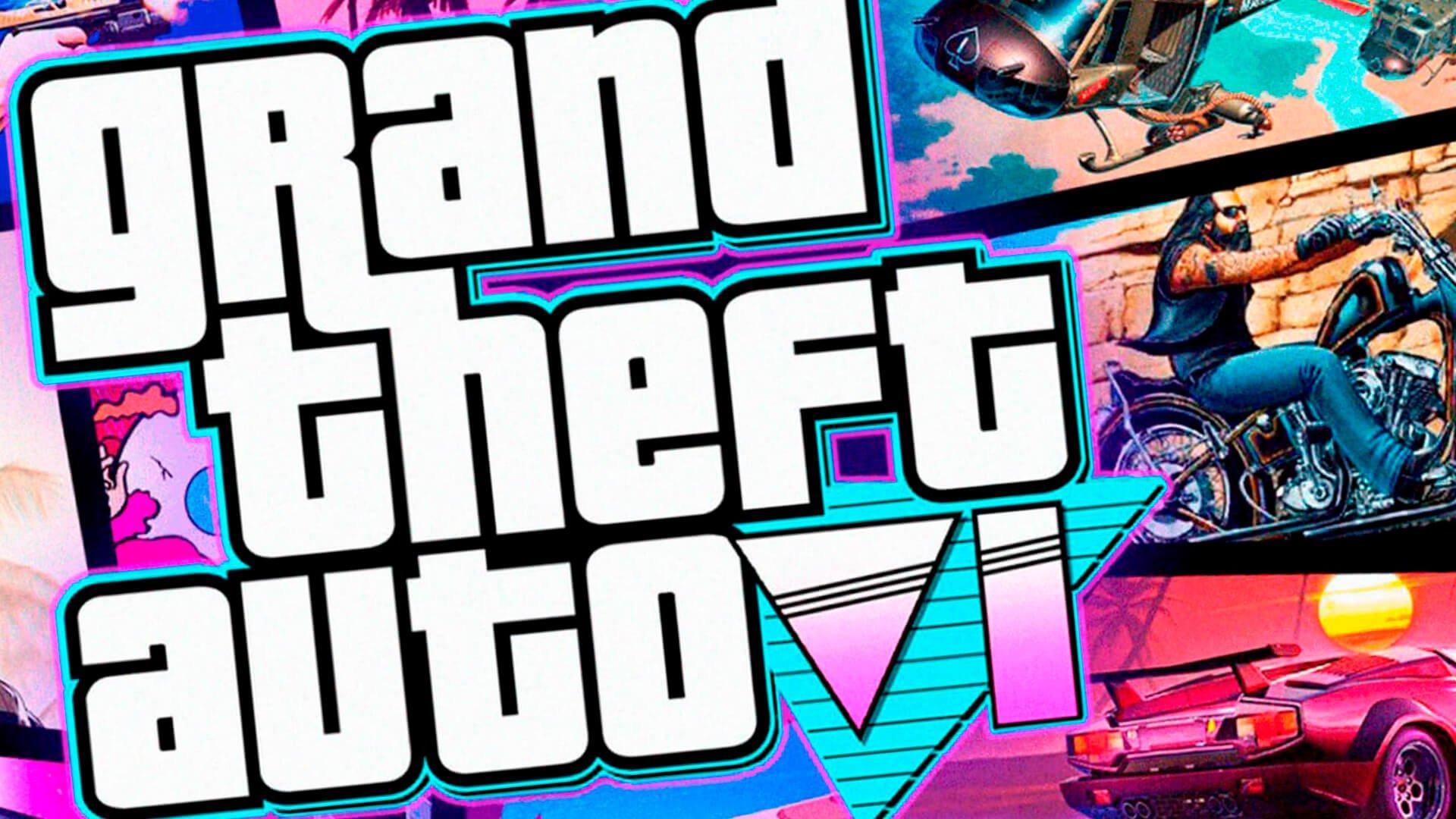 GTA 6   A Tencent pode estar considerando adquirir a Take Two Interactive e levar consigo produtoras como Rockstar Games e 2K Games