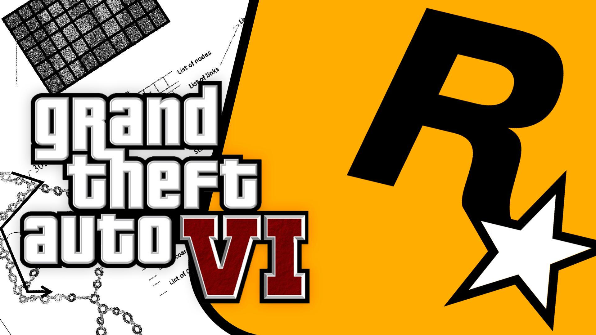 Normalmente os vazamentos de GTA 6 (Grand Theft Auto VI) vem de leakers, mas os melhores são quando são cometidos pela Rockstar Games.