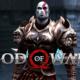 Enquanto muitos jogadores estão esperando a sequência de God Of War Ragnarok em 2021, alguns fãs desejam voltar para onde a série começou.
