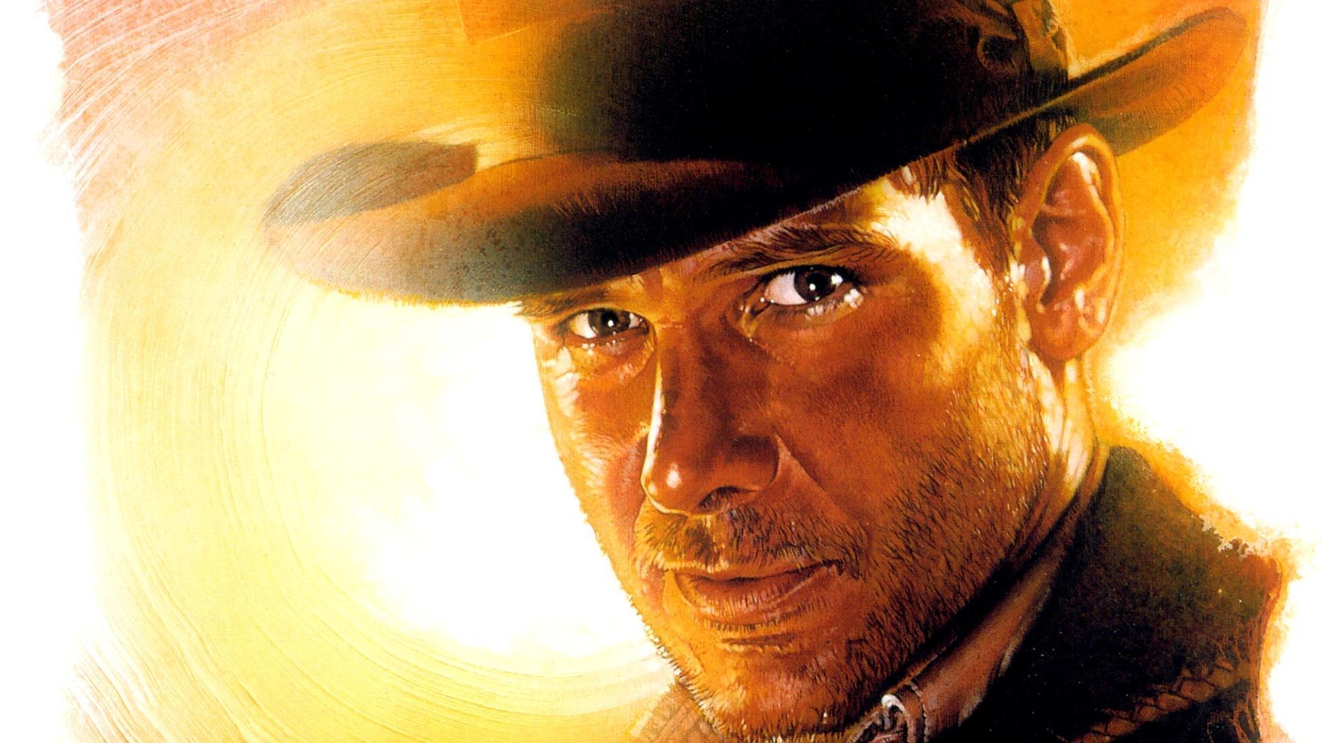 O anúncio de Indiana Jones feito pelos estúdios da Microsoft atingiu todos, tanto os fãs da Bethesda como da franquia ficaram entusiasmados.