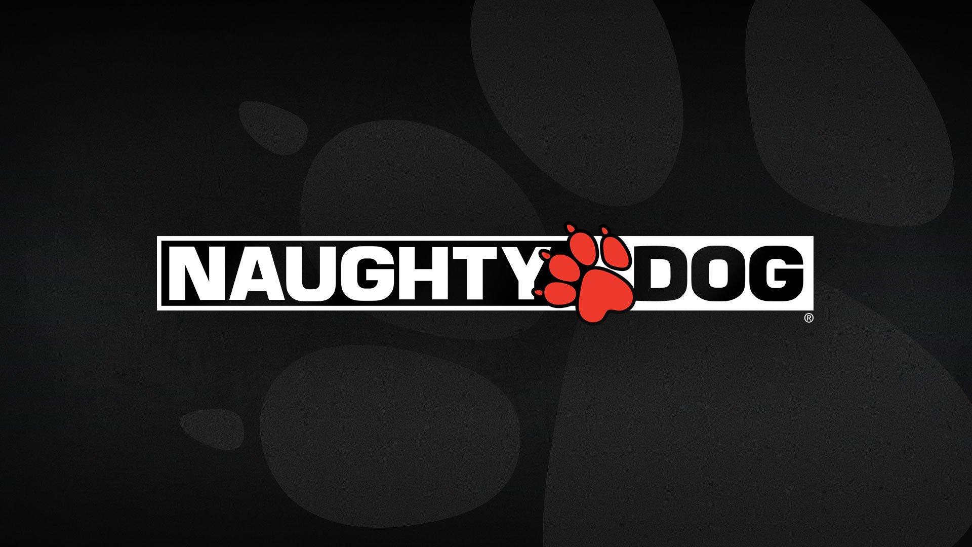 Apesar dos problemas de crunch ditos por diversos funcionários, a Naughty Dog é um estúdio aclamado e recentemente lançou o The Last of Us 2.