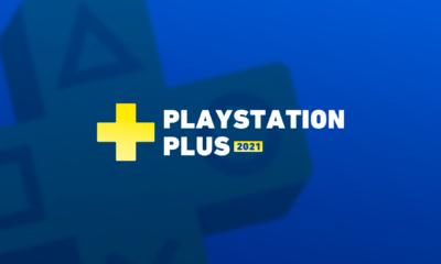 PS Plus 2021 | Confira todos os jogos grátis da PlayStation Plus 10