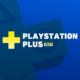 PS Plus 2021 | Confira todos os jogos grátis da PlayStation Plus 11