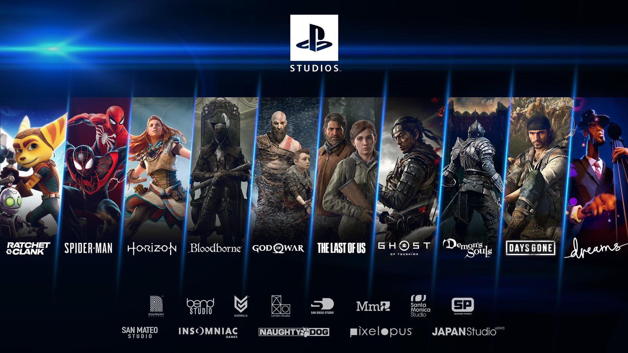 MLB: The Show será multiplataforma, agora foi revelada a capa do jogo para Xbox que é desenvolvido na PlayStation Studios.
