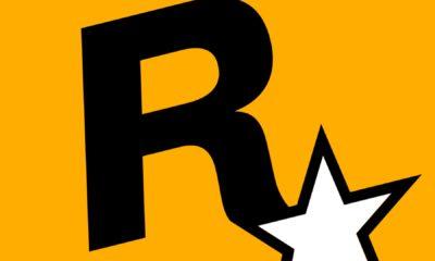 Um álbum desconhecido de Daren Bader, um ex-designer da Rockstar Games foi descoberto contendo imagens de Red Dead Redemption 2.