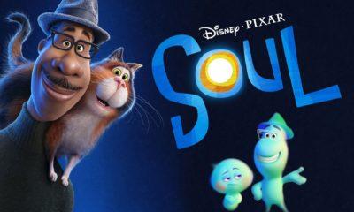 Soul é o primeiro filme da Pixar a ter um protagonista negro, no entanto em Portugal levantam-se questões sobre a cultura negra.