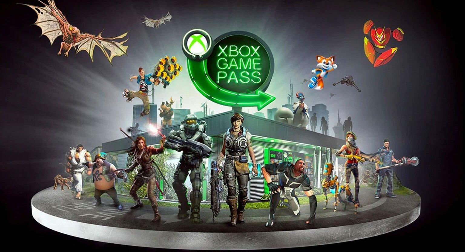 O Xbox Game Pass provoca o retorno de um jogo favorito dos fãs que foi anteriormente removido do serviço, provavelmente voltando este mês.