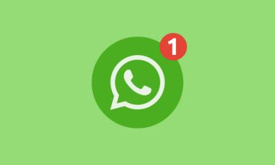 WhatsApp adia compartilhamento de dados com o Facebook 1