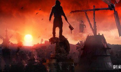 A Techland deixa claro que, embora um membro da equipe de desenvolvimento de Dying Light 2 tenha partido, ela já tinha isso planejado.