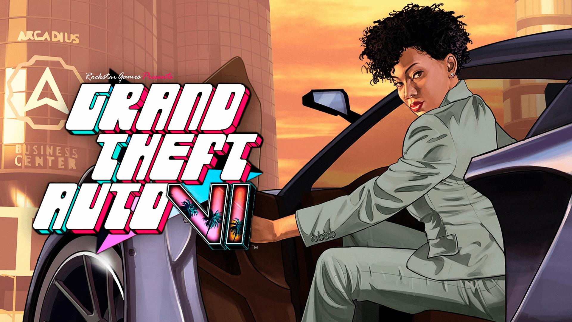 Nos últimos dias surgiu um rumor que Grand Theft Auto VI (GTA 6) pode receber uma protagonista mulher e isso causou diversas discussões.