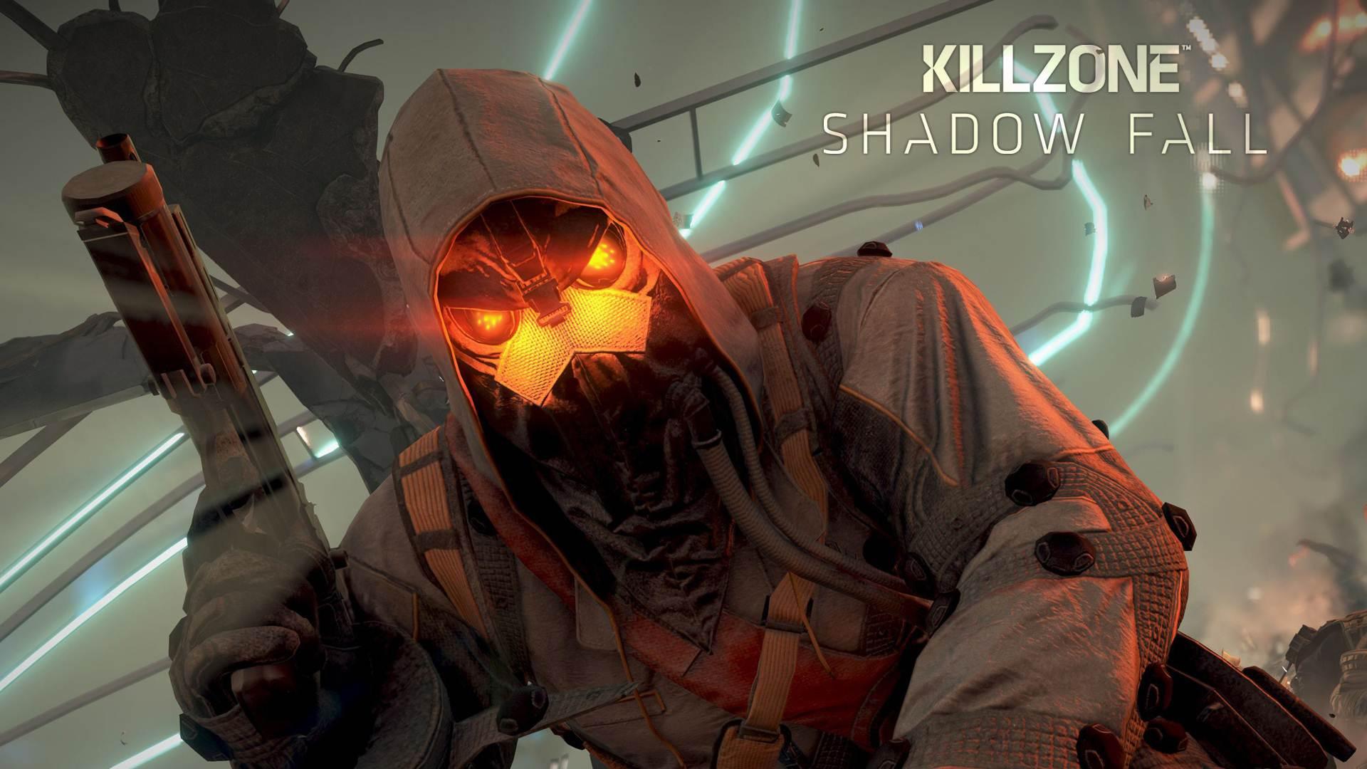 O site oficial do Killzone fou encerrado, lançando dúvidas sobre se a outrora popular franquia de tiro em primeira pessoa tem futuro.