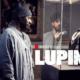 """Lupin é um caso curioso de sucesso e segue um pouco os padrões de """"La Casa de Papel"""" ao apresentar no primeiro episódio um grandioso assalto."""