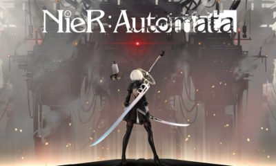 Um jogador encontrou um comando oculto no Nier: Automata que até mesmo Yoko Taro confirmou que foi implementado propositalmente.