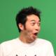 A Twitch revelou um novo plano para o ícone PogChamp da plataforma, após ter removido o mesmo devido a comentários de 'Gootecks'.