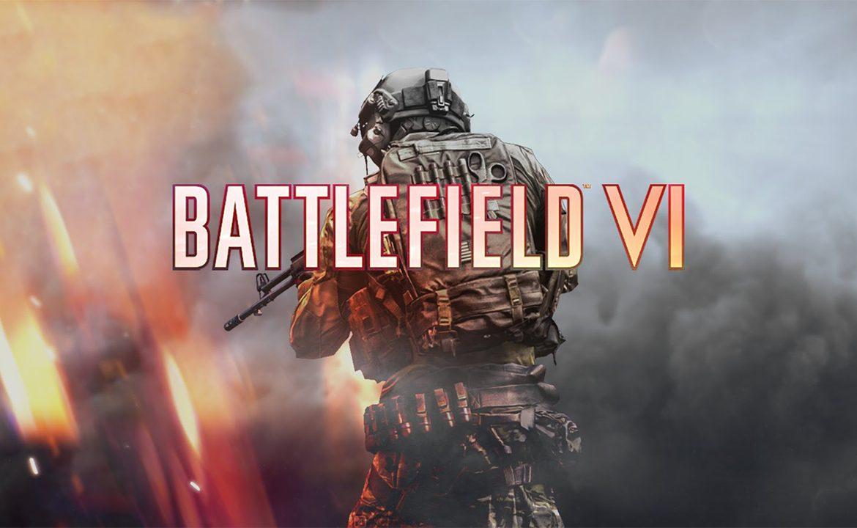 Um rumor começou a circular na internet onde sugere que Battlefield 6 permitirá aos jogadores destruir as cidades em seus mapas multiplayer.