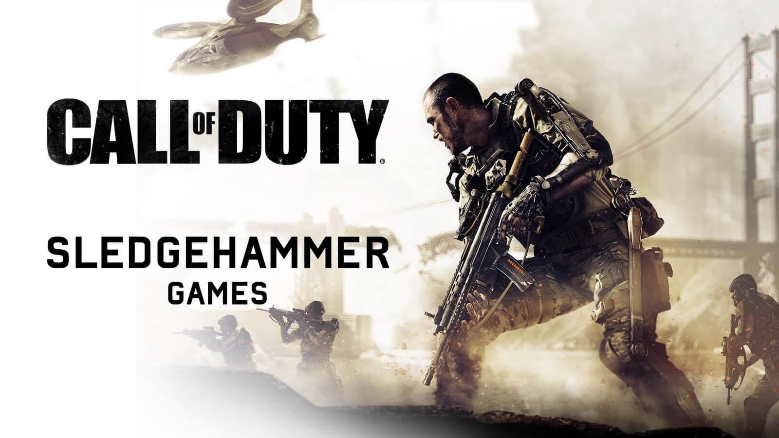 Não surpreendendo, a Activision confirmou recentemente que durante o quarto trimestre de 2021 vamos ter o lançamento de um novo Call Of Duty.