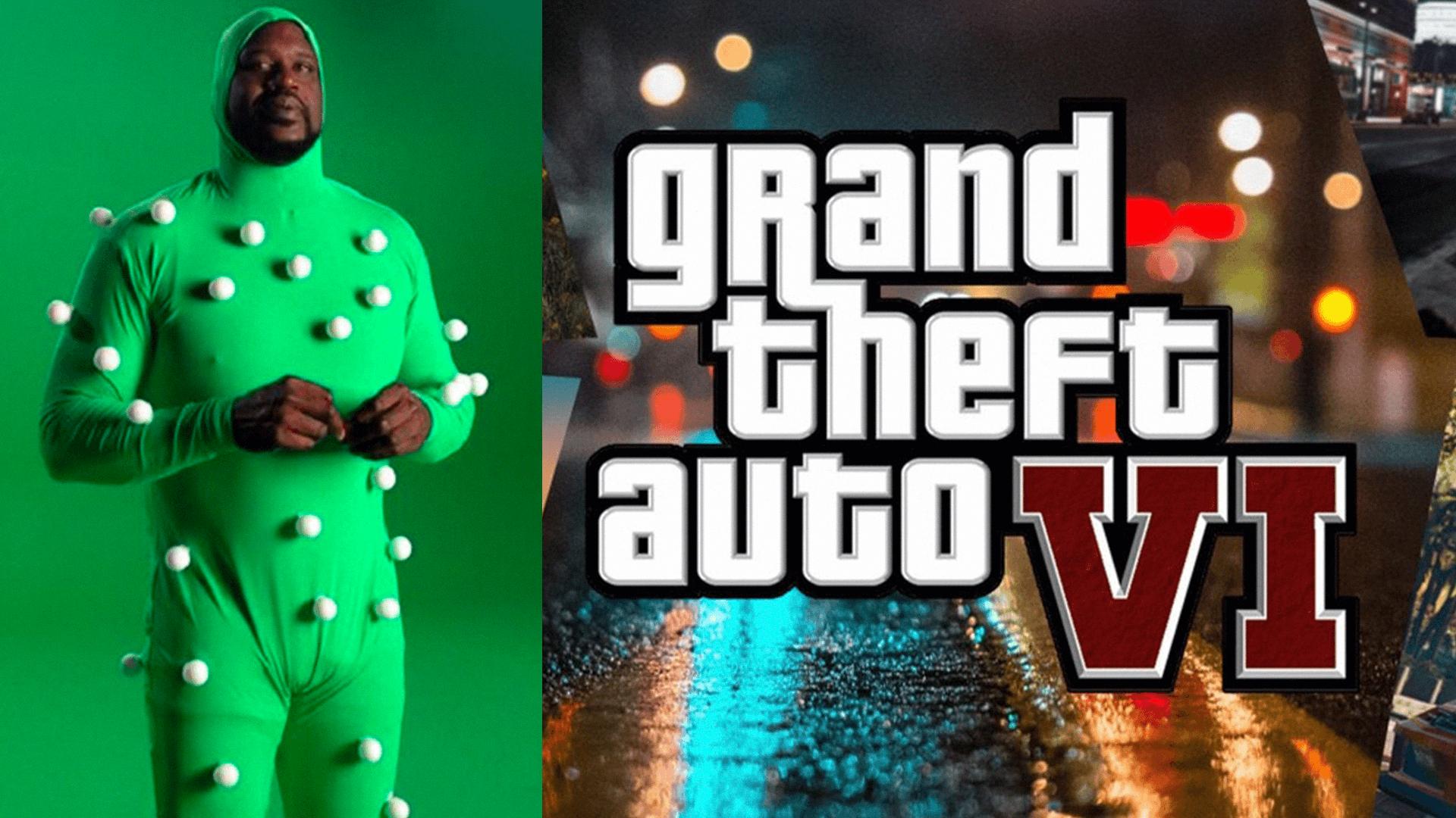 GTA 6 já quase virou uma lenda urbana na internet e a Rockstar Games, como sempre, se mantem em silêncio total sobre o futuro da franquia.