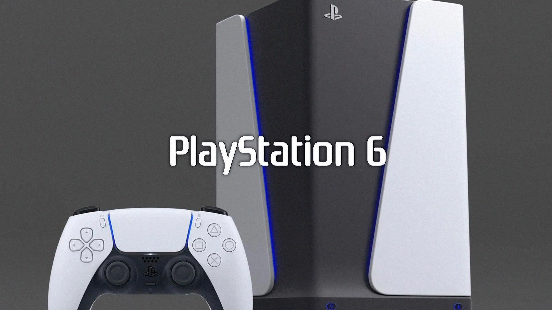Embora alguns jogadores estão começando a experimentar os recursos do PS5, muitos fãs da Sony já estão começando a pensar no PlayStation 6.
