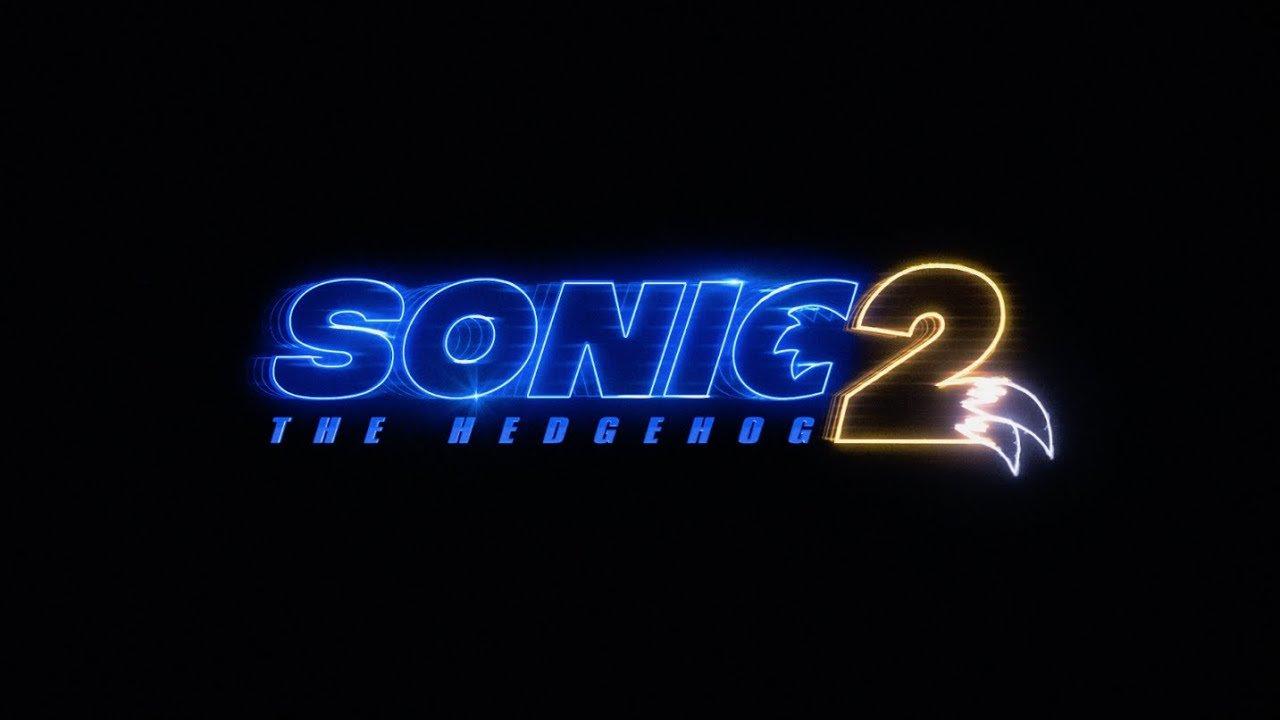 Sonic O filme 2 foi oficialmente confirmado com um pequeno trailer do filme, o vídeo não mostra nada sobre a trama, mas podemos saber a data de lançamento.