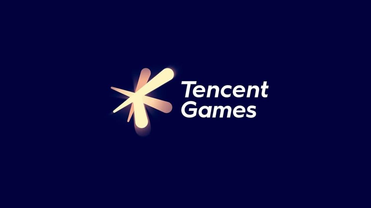 A Huawei e a Tencent podem estar trabalhando em console de videogame que atualmente é dominado pela Xbox da Microsoft e PlayStation da Sony.